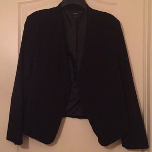 Apt 9 Dress Jacket
